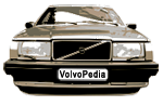 volvopedia